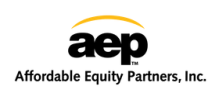 AEP Partners