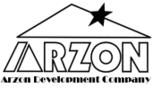 arzon-development