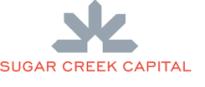 Sugar Creek Capital