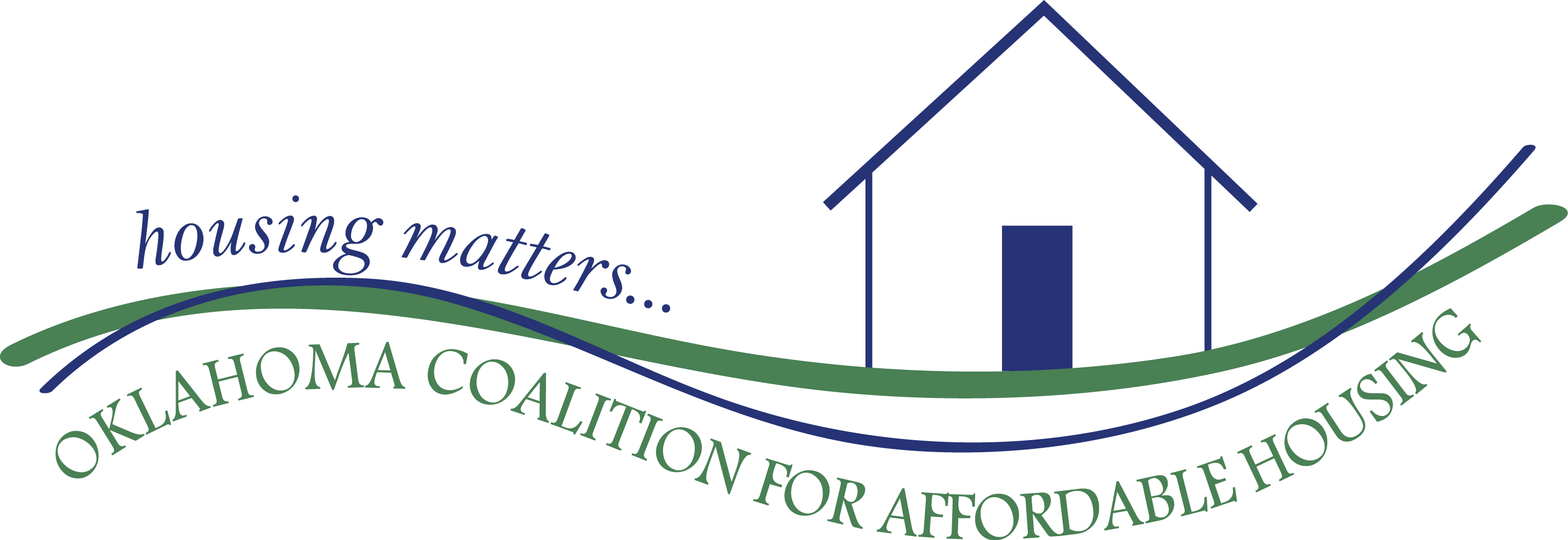 Oklahoma Coalition for Affordable Housing