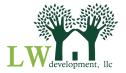 LWD Logo