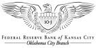 logo federal reserve bank