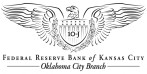 logo federal reserve bank