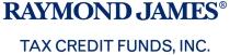RJTCF Logo (4)