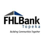 FHLB-Topeka 1