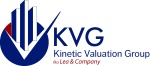Kinetic Valuation