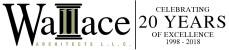 Wallace Architects JPEG- web only