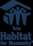 Tulsa Habitat Vertical